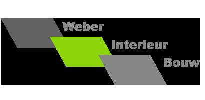 Weber Interieurbouw